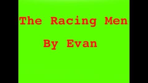Thumbnail for entry 3c Evan