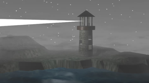 Thumbnail for entry Landscape Final
