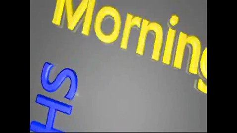 Thumbnail for entry 9-13-12 QHS Morning Announcements