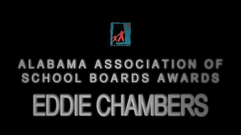 Thumbnail for entry 2015 All-State School Board - Alabama Association of School Boards