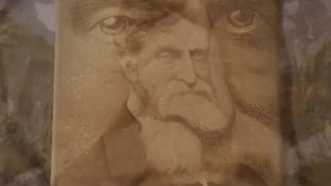 Thumbnail for entry John Brown's Bloody Attack on Slavery