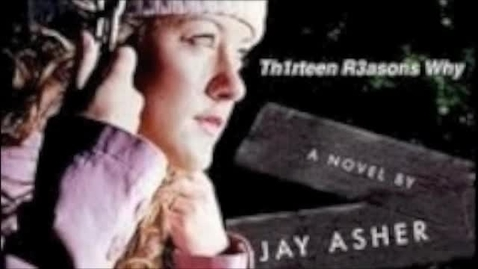 Thumbnail for entry Casey Brown's 3 Movie Trailer