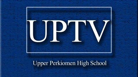 Thumbnail for entry Upper Perk Musical Theater 1