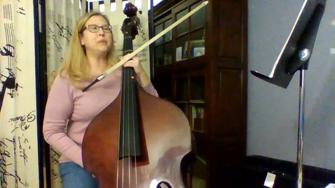 Thumbnail for entry 5th Gr BASS EE Bk Pg 21 Week 5
