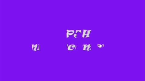 Thumbnail for entry KPJH 3-20-2012