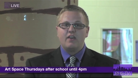 Thumbnail for entry Mandatory Assemblies