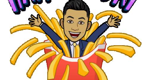 Thumbnail for entry Principal Loi's Message to Students: May 22, 2020