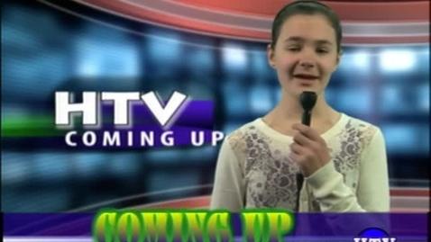 Thumbnail for entry HTV News 2.6.2012