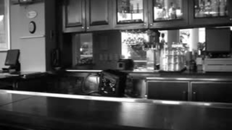 Thumbnail for entry Sweet 16 Green Film