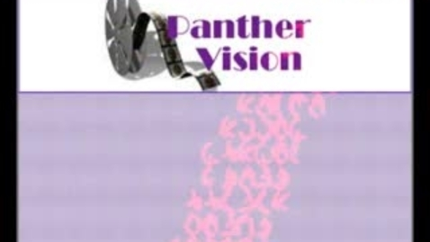 Thumbnail for entry Panther Vision 10-7-10