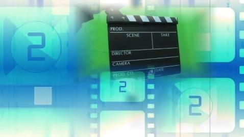 Thumbnail for entry 2.14.12 Deer Creek Video Announcement