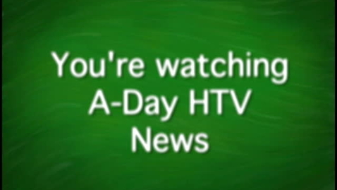Thumbnail for entry March 25, 2011 HTV News
