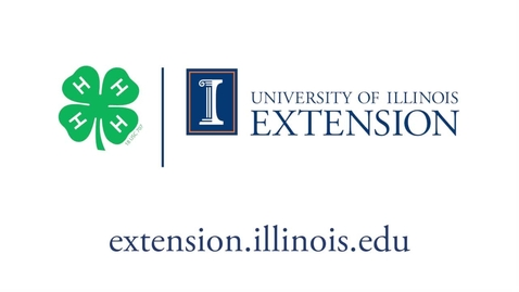 Thumbnail for entry Put it Up! New Illinois 4-H Food Preservation Resources for 2015-720p