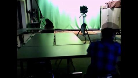 Thumbnail for entry KMESA News- May 24, 2012