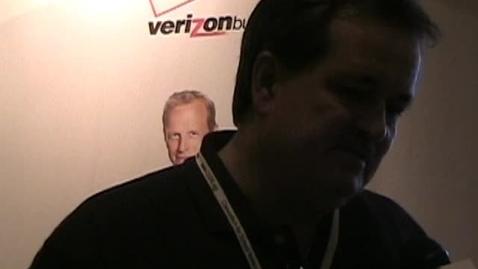 Thumbnail for entry Verizon Wireless
