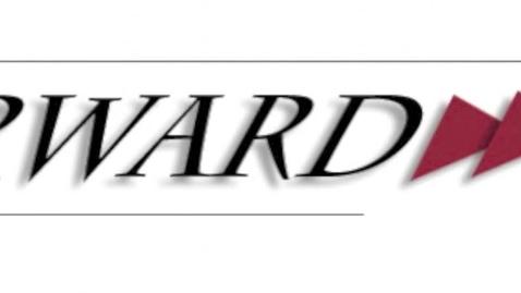 Thumbnail for entry FastForward 11-20-14