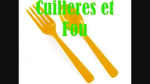 Thumbnail for entry BEST FRENCH COOKING VIDEO