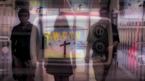 Thumbnail for entry FWCTV 3-1