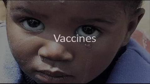 Thumbnail for entry PSA Vaccines