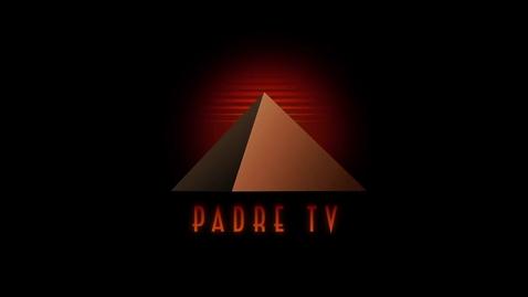 Thumbnail for entry MDN PadreTV 3-24-2016
