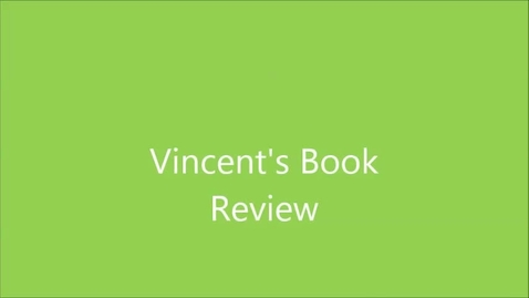 Thumbnail for entry 15-16 Linville Vincent Book Review
