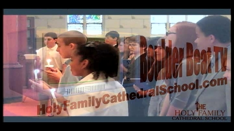 Thumbnail for entry BBTV: Class of 2012: Episode 8