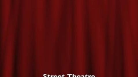 Thumbnail for entry Kk3 10 Drama sample 4
