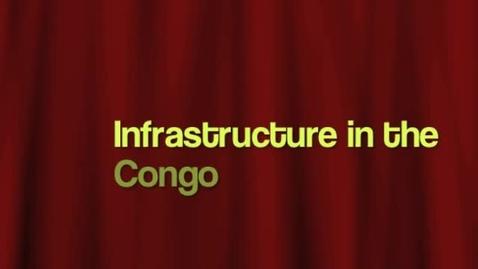 Thumbnail for entry Congo 2013 PSA Group 108
