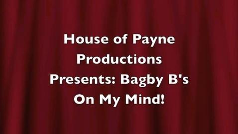 Thumbnail for entry House of Payne - Monger