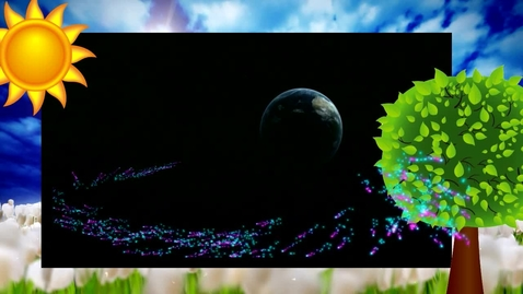 Thumbnail for entry Earth Day Song - Songs for Children