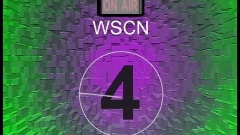 Thumbnail for entry WSCN 02.29.12