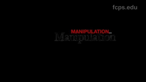 Thumbnail for entry Tricked: Inside the World of Teen Sex Trafficking Segment 4 -- Sex Trafficking Phases: Manipulation
