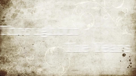 Thumbnail for entry To Kill a Mockingbird-Harper Lee