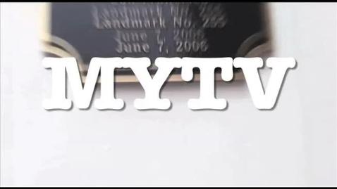 Thumbnail for entry MYTV Episode 18 (season 2)