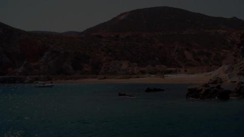 Thumbnail for entry Venus de Milo CLP