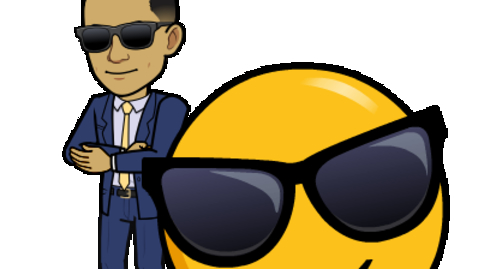 Thumbnail for entry Principal Loi's Message to Students: June 2, 2020