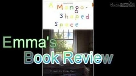 Thumbnail for entry A Mango Shaped Space