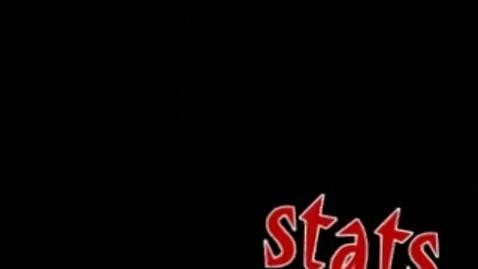 Thumbnail for entry Kailyn Smith - Michael Jordan