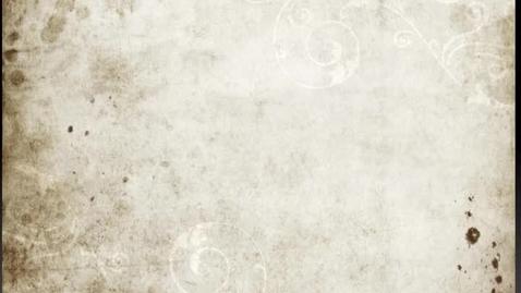 Thumbnail for entry Pompeii