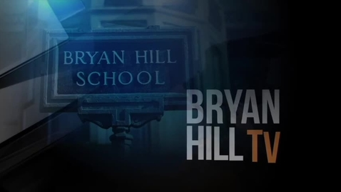 Thumbnail for entry BH TV 3-9-18