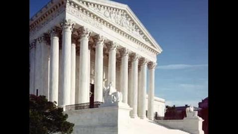 Thumbnail for entry The Case of John White