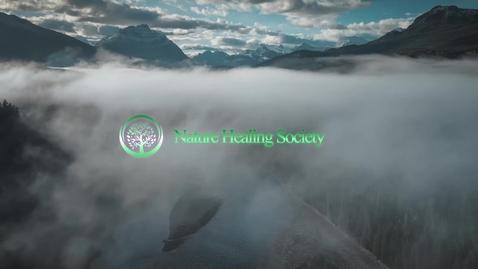 Thumbnail for entry Gods Beauty Prayer Video