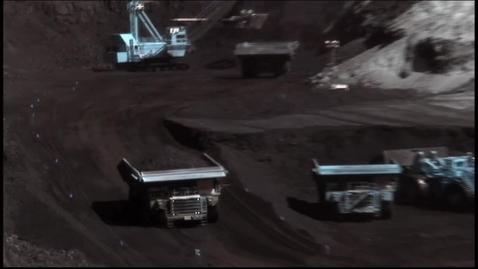 Thumbnail for entry Peabody Energy: Land Restoration