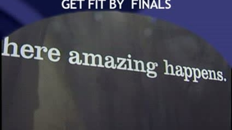 Thumbnail for entry Get Fit by Finals with Chris Paul