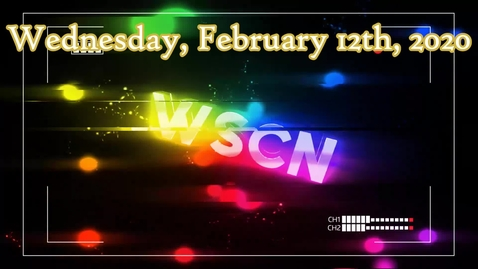 Thumbnail for entry WSCN 02.12.20
