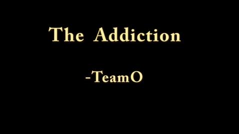Thumbnail for entry Skittles Addiction