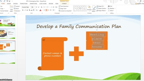 Thumbnail for entry PowerPoint Chapter 2 Part 2
