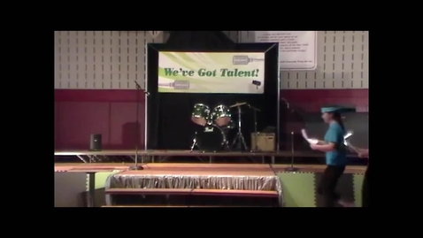 Thumbnail for entry 2015 Talent Show (3 of 6)