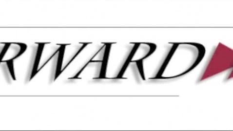 Thumbnail for entry FastForward 4-6-15