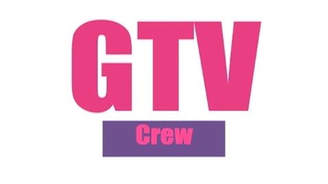 Thumbnail for entry GTV Episode #25 02/22/13